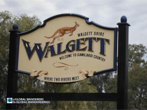 Walgett,-NSW